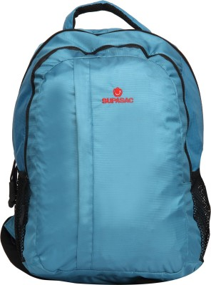 Supasac 520151SB 23 L Backpack