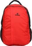 Supasac 520153SB 23 L Backpack (Red)