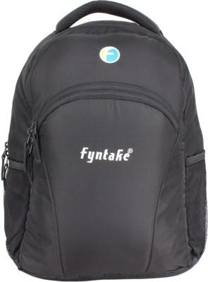 Fyntake Fyntake ERAM1258 AA-BAG 22 L Backpack