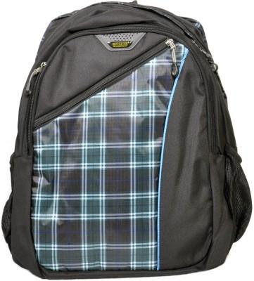 Navigator Blacksd1 5 L Backpack