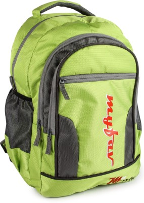 MY FAV fav0005 25 L Laptop Backpack