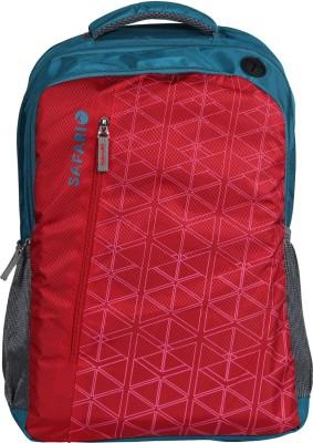 Safari Jive 25 L Backpack