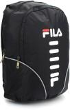 Fila Filabar Backpack (Black)
