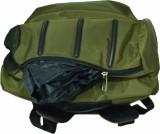 Duckback Rain Gurd 12 L Laptop Backpack ...