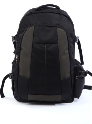 Rr Rainbow Grand Dlx 30 L Backpack