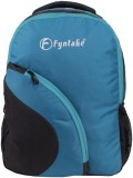 Fyntake Fyntake ERAM1217 T-BAG 24 L Back...