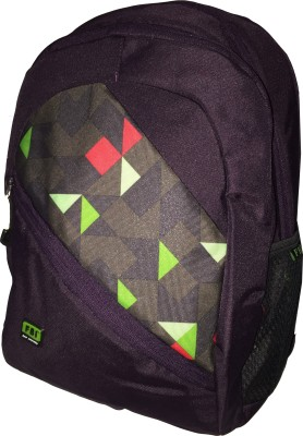 FBI-Fabco FBI-32 W 30 L Laptop Backpack
