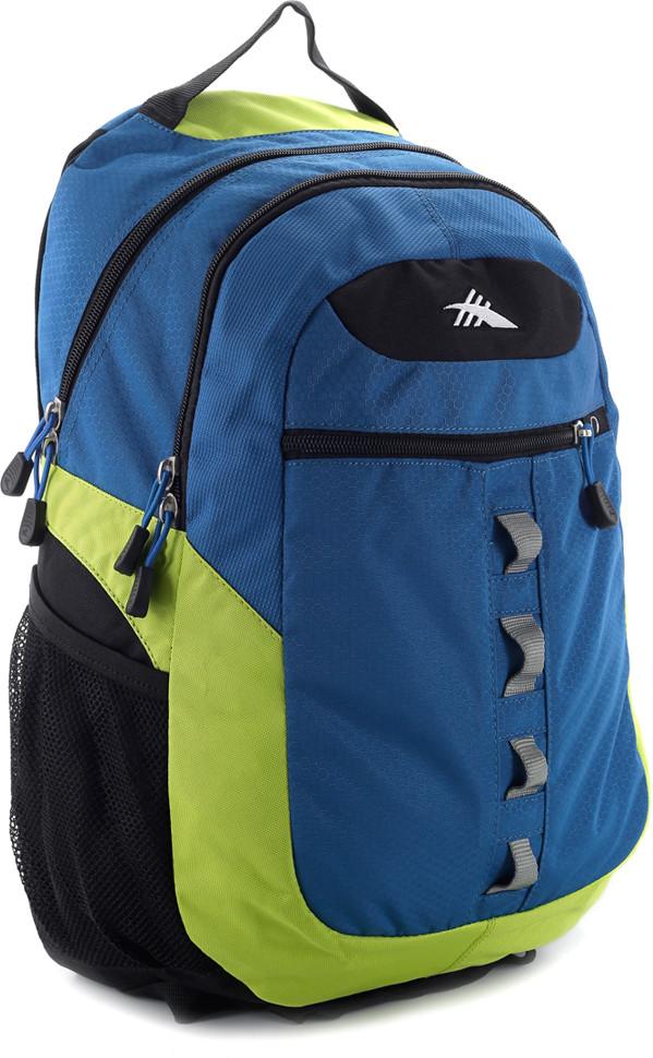 Backpacks in Pal Heights, Bhubaneswar - High Sierra