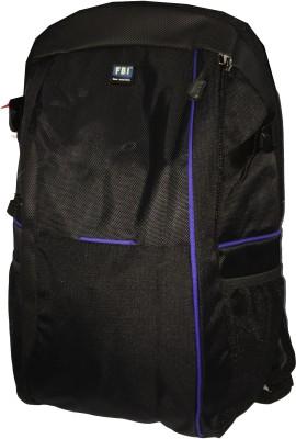 FBI-Fabco FBI-24 B 30 L Laptop Backpack