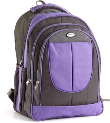 Creation C-49vxlpplgry 8 L Big Backpack