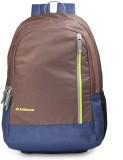 Aristocrat PEP 3 22 L Laptop Backpack (B...