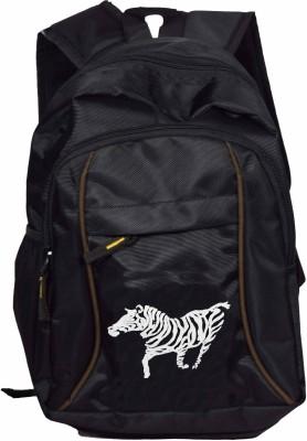 Ideal Fludic Kids School 10 L Backpack