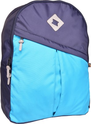 Red Chilli Russel 2 18 L Backpack