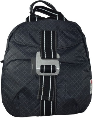 Cropp emzcroppgM459Egrey 8 L Backpack