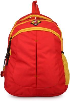 RRTC 52001BP 12 L Medium Backpack