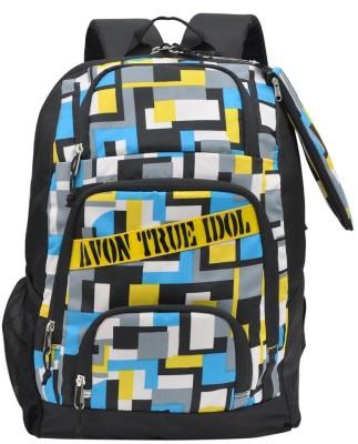 Avon True Idol 26 L Backpack