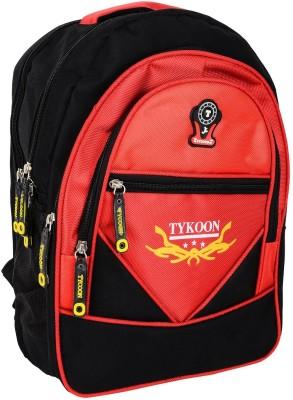 Prajo NEC-BP021 10 L Backpack