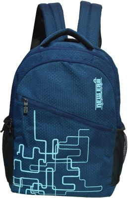 Newera SkyC01 1Yr Warranted 35 L Laptop Backpack