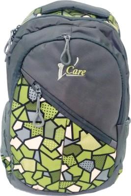 Vcare VC64 28 L Laptop Backpack