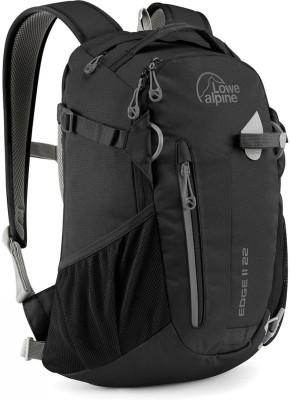 Lowe Alpine Edge II 22 XL 22 L Backpack