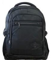 Goblin Hunter 2 7 L Backpack(Black)