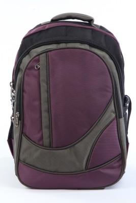 Rr Rainbow Marvel 19 L Laptop Backpack