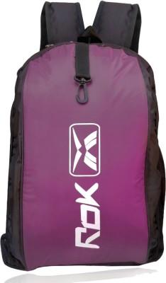 Lapaya Waterproof School Bag