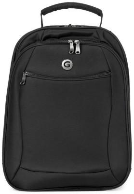 Giordano Gt-2151bp Laptop Medium Backpack
