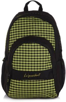 President Earnest 40 L Medium Backpack
