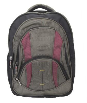 Uni Style Bags Designer 1 L Backpack