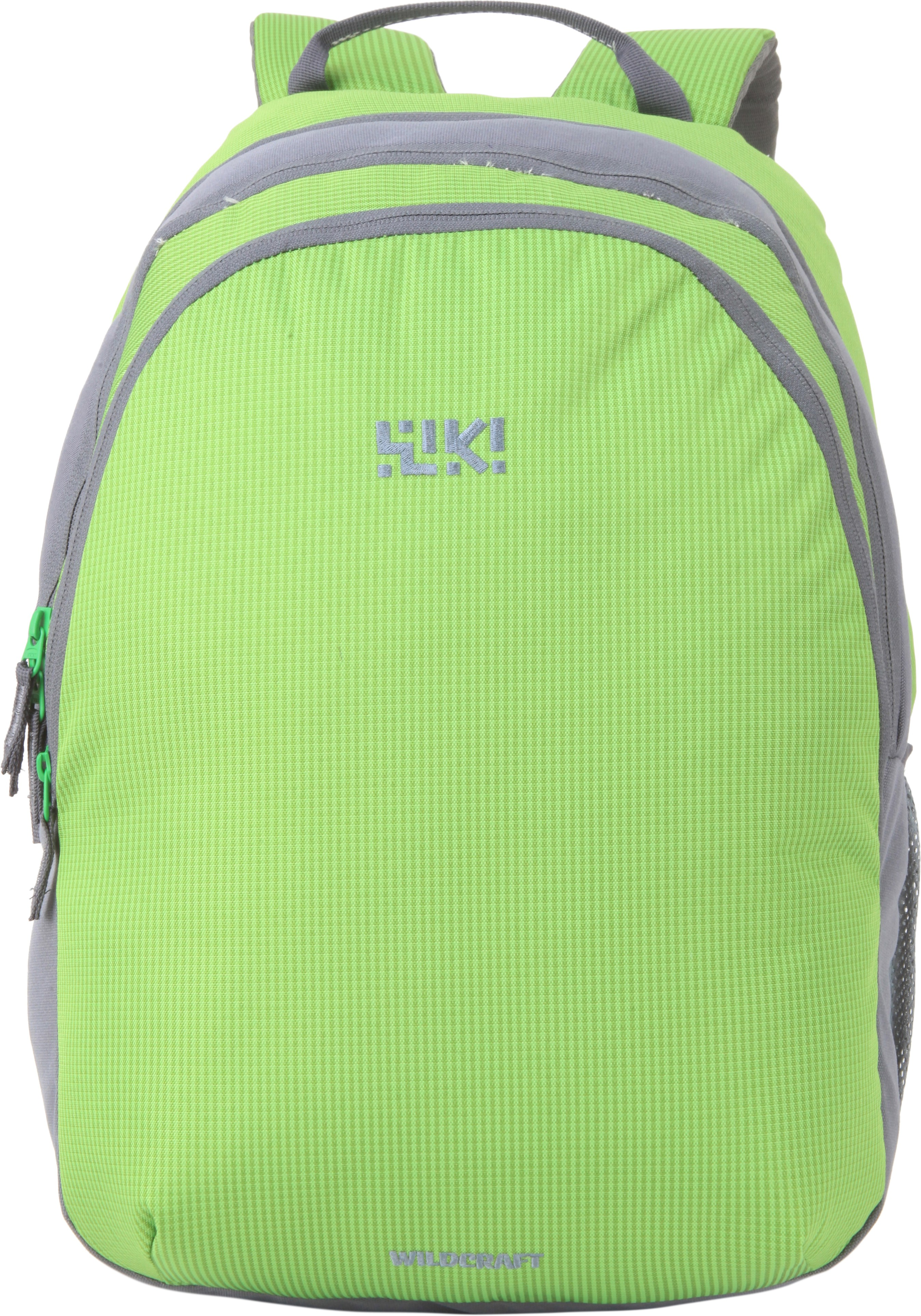 Flipkart - Backpacks, Wallet  & more Puma, AT & more