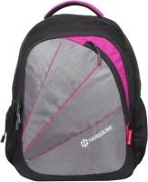 Harissons Perky 29 L Backpack(Pink) best price on Flipkart @ Rs. 1349