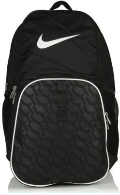 Nike Brasillia Large Backpack