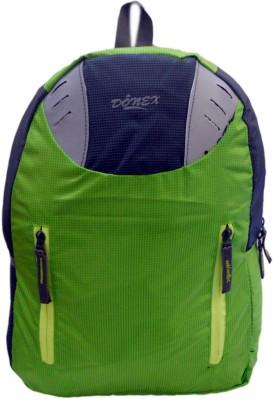 Donex 5877B 19 L Backpack