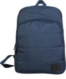 Alvaro ALC-BP015 4.5 L Backpack (Blue)