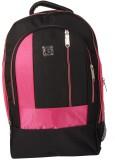 Sk Bags ARL-3 L-SHAPE (PI) 37 L Laptop B...
