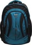 Bleu Vista - 17.5 Inch (15.6 inch laptop...
