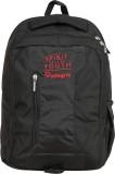 Integriti INTBG-BGPK-1021 30 L Backpack ...