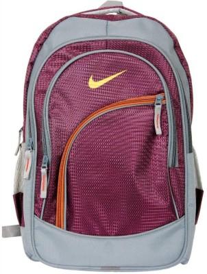 dazzler mojo04 20 L Laptop Backpack