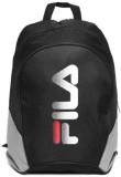 Fila Bradley laptop 20 L Backpack (Black...
