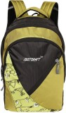Justcraft Gitar 30 L Backpack (Green)