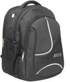 Nerita Black 1097 12 L Medium Backpack (...