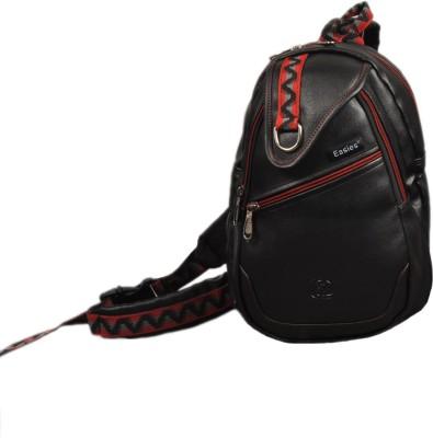 Easies Cross Bag 15 L Small Backpack
