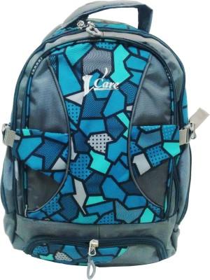 Vcare VC69 28 L Laptop Backpack