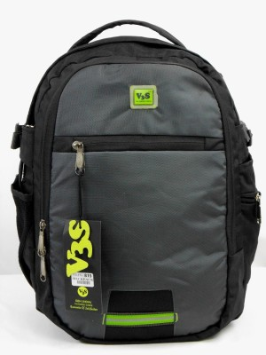 V3S School-College-Office-Travel-Marketing-Sports 30 L Backpack