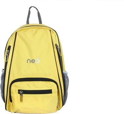 Neo Junior 12 L Backpack
