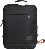 Alvaro ALC-BP005 4.5 L Backpack (Black)