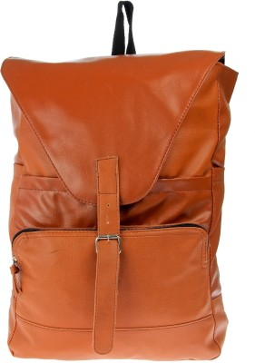 JG Shoppe M75 14 L Backpack