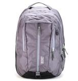 EGO Cipher 30 L Large Laptop Backpack (G...