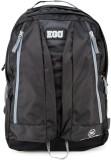 EGO Loadrunner 35 L Large Backpack (Blac...